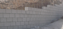 Foundation Contractors Orange County